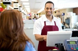 cashier_grocery_store